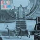 Extraterrestrial Live
