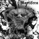 Mortifera / Blackdeath