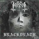 Horna / Blackdeath