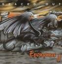 Eponymus II
