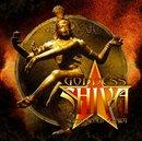 Goddess Shiva