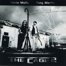 The Cage 2
