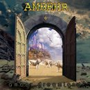 Amber Dreamland