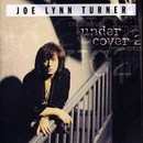 Under Cover Vol. 2