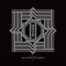 Chapter IIX - The Odyssey of Eternity