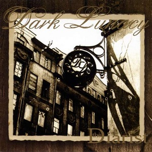 Dark Lunacy - The Diarist (2006)