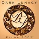 Promo 2002