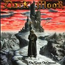 The Gates of Oblivion