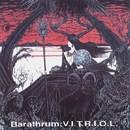 Barathrum: V.I.T.R.I.O.L