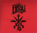 Mythological Occult Metal 1991-2001