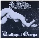 Mutiilation / Deathspell Omega