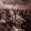 Iron Clad / Lion