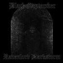 Black September / Ravenlord Darkstorm
