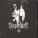 Nephilim / Klandestyn