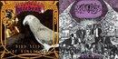 "Hatebeak / Caninus ""Bird Seeds of Vengeance / Wolfpig"""