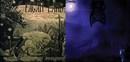 "Pagan Land / Tini Zabutyh Predkiv ""Shadows of Forgotten Ancestors / Carpathia"""