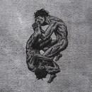 "Deathspell Omega / S.V.E.S.T. ""Chaining the Katechon / Le Diable est ma Raison"""