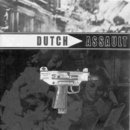 "Suppository / Last Days of Humanity / S.M.E.S. / Inhume - ""Dutch Assault"""