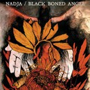 Nadja & Black Boned Angel