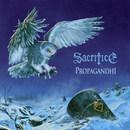 Propagandhi / Sacrifice