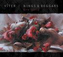 """Viter / Kings & Beggars """"Diva Ruzha"""""""