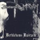 Ataraxie / Imindain - Bethlehems Bastarde