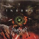 "Thorns / Emperor ""Thorns Vs. Emperor"""