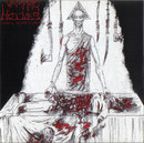 """Vampiric Motives / Neuropathia """"Fantasy Wants Victim / When the Earth Spit out the Dead..."""""""