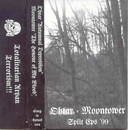 """Othar / Moontower """"Autumnal Depression / The Honour of My Blood"""""""