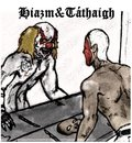 Táthaigh/Hiazm - Doomed to be sick and alone