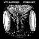 Megalith Levitation / Dekonstruktor