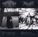 "Sanctifica / Pantokrator ""In the Bleak Midwinter / Songs of Solomon"""