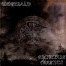 "Eisigwald / Morbus Mundi ""Aryan Severe Authority"" / ""Elite II"""