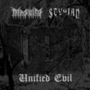 "Maskim / Stygian ""Unified Evil"""