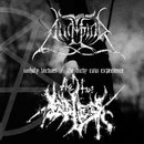"Angmar / The True Endless ""Unholy Virtues"" / ""The Dirty Raw Experience"""
