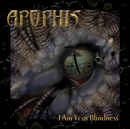 I Am Your Blindness