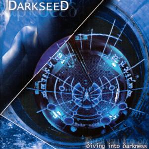 https://www.darkside.ru/band/365/cover/853.jpg