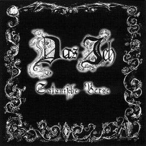 http://www.darkside.ru/band/370/cover/5813.jpg