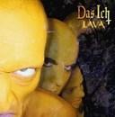 Lava [asche]