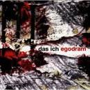 Egodram