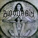 Bloodrain III: Nomen Nostrum Legio