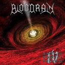 Bloodrain IV: Hostis Humani Generis