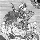 Bloodrain: Ultimatum & Nomen Nostrum Legio