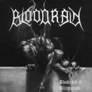 Bloodrain II: Ultimatum