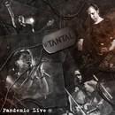 Pandemic Live