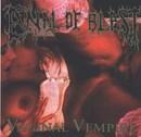 Vaginal Vampire