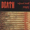Infernal Death