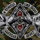 Guerilla Heart