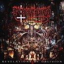 Revelatons of Oblivion