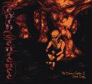 The Demo Goblin & Dark Days